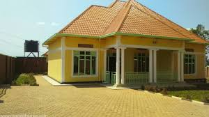 4 rooms house for sale u2013 rwandahomes com