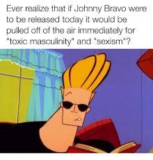 Johnny Bravo Meme - 25 best memes about johnny bravo johnny bravo memes