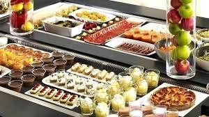 cours de cuisine villeneuve d ascq villeneuve dascq visuels cuisine villeneuve d ascq cours cuisine