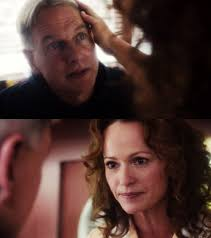 whats the gibbs haircut about in ncis 478 best ncis images on pinterest mark harmon ncis tv series
