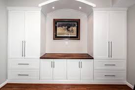 Oak Bedroom Wall Unit Set Furniture Awesome Interesting Wall Cabinet Design For Living Room