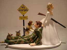 brilliant design camo wedding cake toppers gorgeous topper on