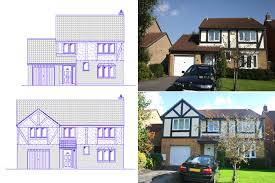 House Extension Design Ideas Uk Extension House Plans Uk House Plans