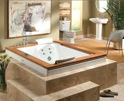 Bathtub Installation Guide Jacuzzi Soaker Tub U2013 Seoandcompany Co
