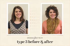 type 3 hairstyles dressing your truth 52 best dyt type 3 hair images on pinterest confident chakra