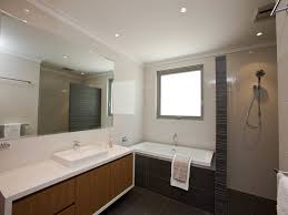 kohler bathroom design ideas valuable design ideas 10 kohler bathroom designs home design ideas