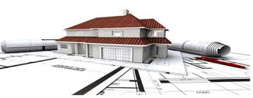 house construction plans thailand house builder architect 3d design plan by esl construction