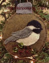 465 best rug crafts images on felt projects