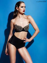 fame net models camille by alex pott for male model scene