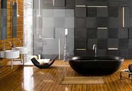Modular Bathroom Designs by 7 Reasons Why Modular Bathrooms Are The New Thing Papertostone