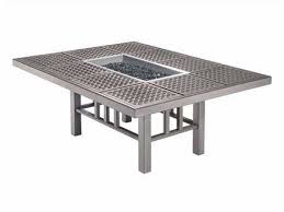 Aluminum Patio Tables Aluminum Patio Furniture Patioliving