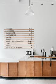 best 25 cafe wall ideas on pinterest cafe shop design coffee