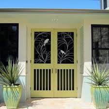 front doors best coloring color front door 78 green front door