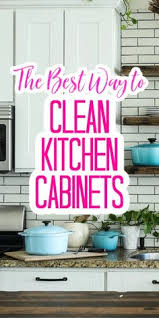 best diy cleaner for kitchen cabinets 900 diy cleaning tips ideas in 2021 cleaning hacks