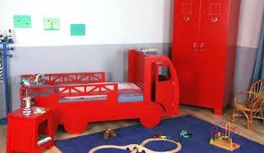 chambre de petit garcon chambre de petit garcon deco chambre petit garcon 86 besancon idee