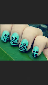 201 best nails images on pinterest football nails pretty nails