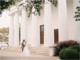Wedding Venues Athens Ga Finding The Perfect Wedding Dress For Your Athens Venue Weddings
