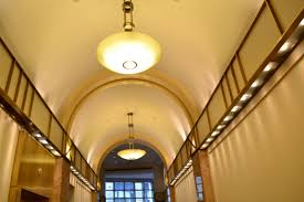 grants for lighting upgrades commercial lighting industrial lighting efficient lighting
