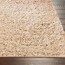 shag rug frontgate