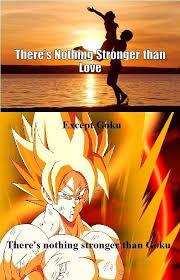 Dragonball Memes - take this 25 dragon ball memes that are too damn powerful