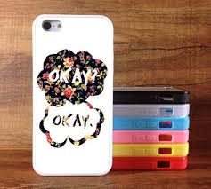okay phone 146 best bookworm phone cases images on iphone cases
