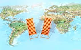 World Wide Map Relax Travel Worldwide Map 4k Hd Desktop Wallpaper For 4k
