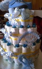 how to make a diaper cake 50 diy diaper cake tutorials