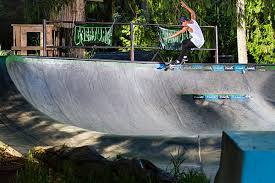 skateboard camp winter spring and summer camps at windells
