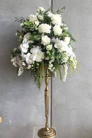 wedding flowers melbourne wedding flowers melbourne wedding florist melbourne wedding