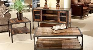 Emerald Home Furnishings - Home furnishing furniture