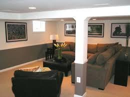 Home Decor Home Based Business Basement Decor Idea Room Decorating Ideas Home Design Studio