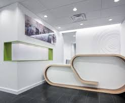 Dental Reception Desk Designs 18 Best Patient Consultation Images On Pinterest Office Designs
