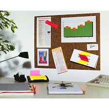 comment mettre des post it sur le bureau windows 7 post it memoboard repositionnable vitrine et affichage post it sur
