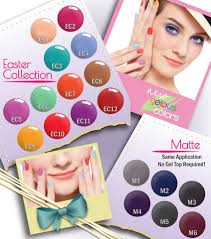 sns signature nail system home facebook