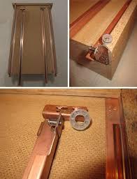 Kitchen Cabinet Drawer Roller Wheels  SWISCOcom - Kitchen cabinet drawer hardware