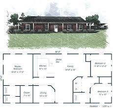 build a house floor plan steel home floor plans novic me