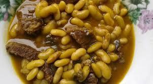 plat de cuisine cuisine malgache se préparer pour madagascar