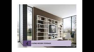 Ikea Living Room Ideas Youtube Interior Living Room Storage With Regard To Great Choice Living