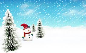 cute wallpapers for computer cute winter wallpaper for computer live hd wallpaper hq pictures