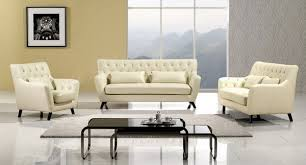 Contemporary Living Room Furniture New Picture Contemporary Living - Designer living room sets
