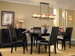 Linear Chandelier Dining Room Chandeliers Design Magnificent Linear Chandelier Dining Room