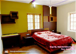 Kerala Model House Interior Design Remodel Interior Planning House - Kerala house interior design