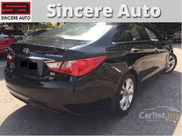 why wont my hyundai sonata start hyundai sonata 2012 sport 2 0 in selangor automatic sedan black
