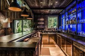 Indoor Bar Cabinet Kitchen Room Wonderful Modern Mini Bar Furniture Corner Home Bar