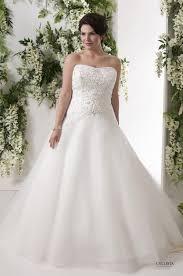 bahama wedding dress bahamas callista plus size wedding dresses