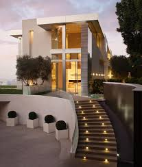 European Home Designs Modern House Designs Architecture Angel Advice Interior Design