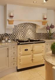 3 oven total control garton king appliances ltd