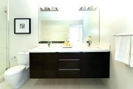master bathroom vanity ideas master bathroom cabinet ideas malkutaproject co