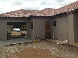 Simple Three Bedroom House Plan Simple 3 Bedroom House Plans Three Bungalow Designs In Kenya