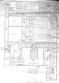 sony centre floor plan paradise lost part iii u2013 the nerve centre studios transdiffusion